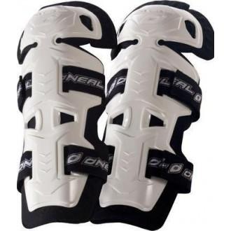 Ochraniacze Oneal Pro Knee II