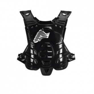 ACERBIS buzer Profile czarny