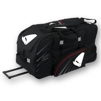 Torba bagażowa na wyposażenie UFO