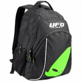 Plecak na bagaż UFO