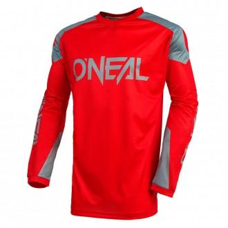 Koszulka MX O'neal Matrix