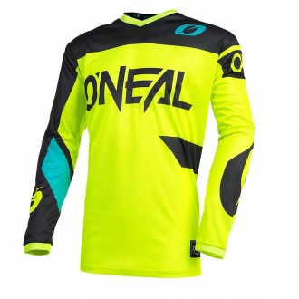 Koszulka ENDURO O'neal Element RACEWEAR