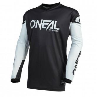 Koszulka O'neal Element THREAT
