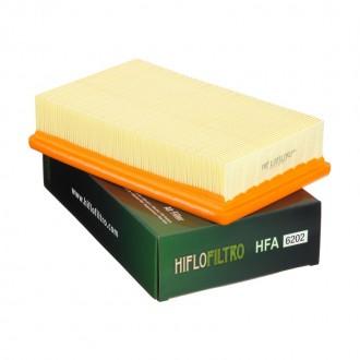 Filtr powietrza Cagiva HFA6202