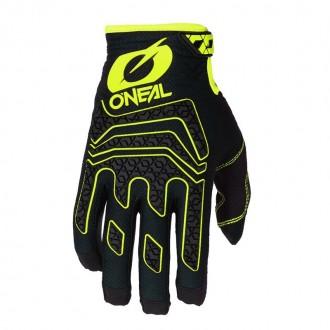Rękawiczki O'neal Sniper Elite