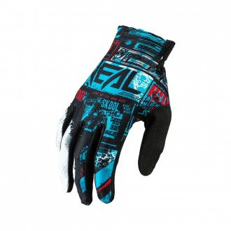 Rękawiczki enduro O'neal Matrix RIDE