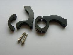 Mocowanie handbarów na kierownicę GN 28,6mm