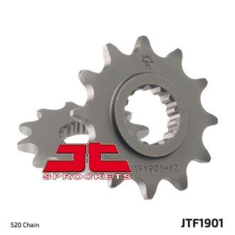 Zębatka przednia JT 1248 13 KTM SX/EXC '91-'20