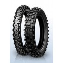 MICHELINopona 130/80-18 cross competition S12