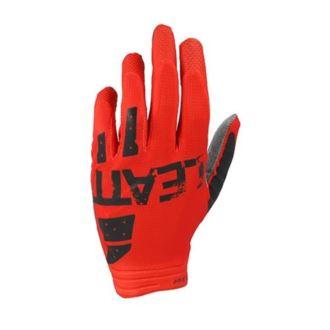 Rękawice Leatt 1.5 Gripr