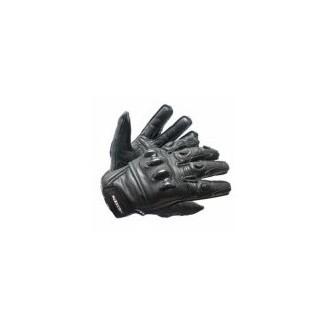 GARETH rękawice letnie Wrist skóra roz M