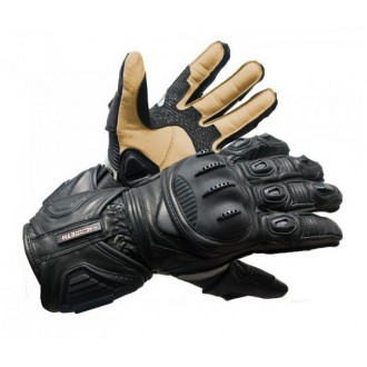 GARETH rękawice sport KangooGrip skóra roz XL