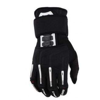 Rękawiczki EVS WRISTER GLWBK-L IC-BBD184
