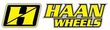 Haan Wheels