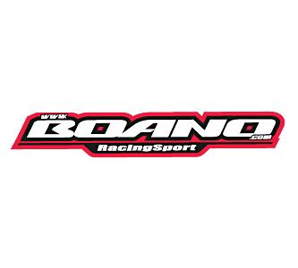 Boano
