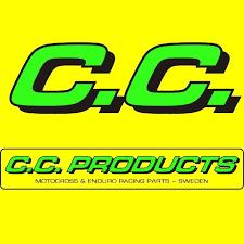 C.C. products