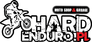 Hard-Enduro.pl