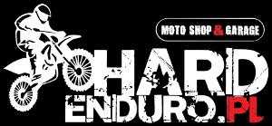 Hard-Enduro.pl